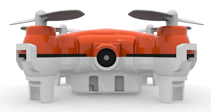 SKEYE Nano Drone with Camera review, SKEYE camera drone specs, SKEYE Nano drone features