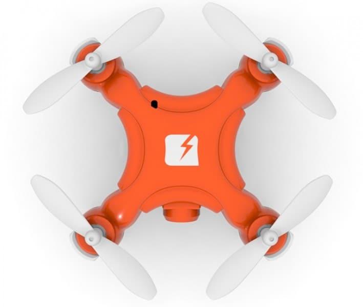 SKEYE Nano Drone, SKEYE drones, camera drones