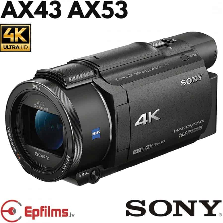 epfilms-sony-4k-ax53-ax43-review-cameras