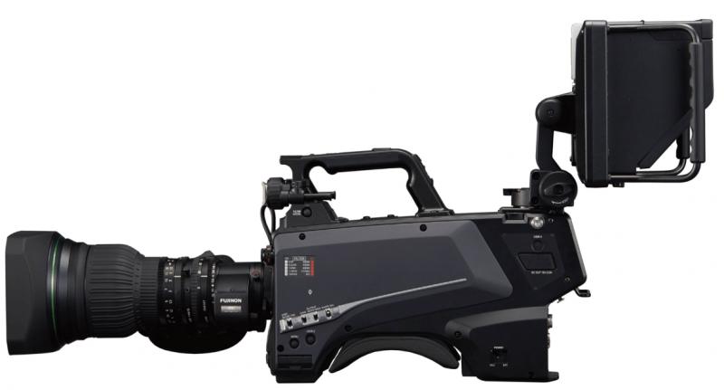 AK-UC3000 specs, AK-UC3000 features, AK-UC3000 review