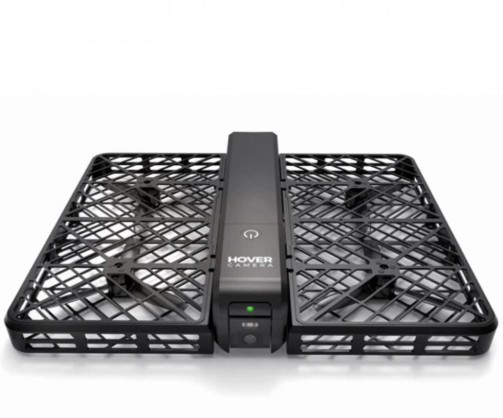 Hover Camera, camera drone, 4K camera drone