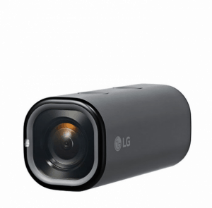 LG action cam LTE, action camera, UHD action camera