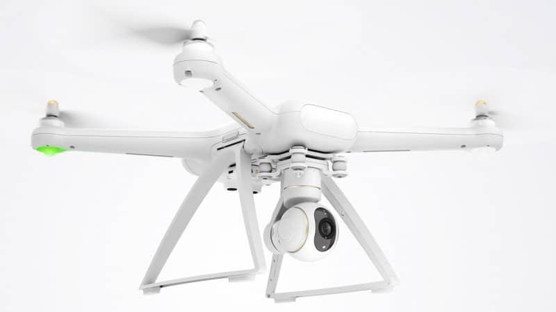 Xiaomi Mi Drone specs, Xiaomi Mi Drone features, Xiaomi Mi Drone 1080p