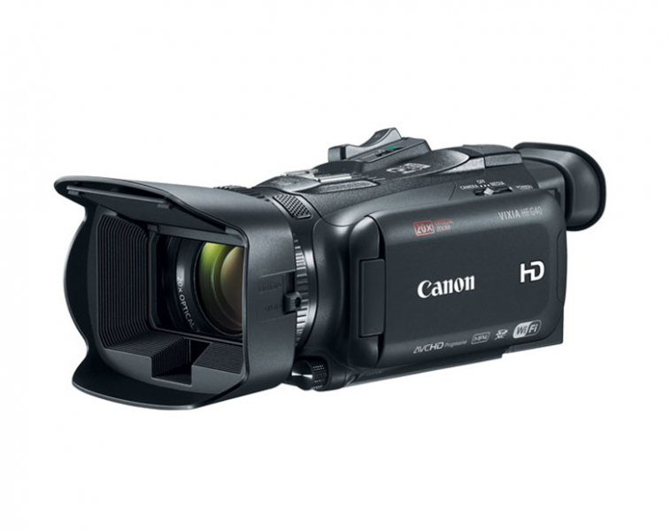 bester hd camcorder