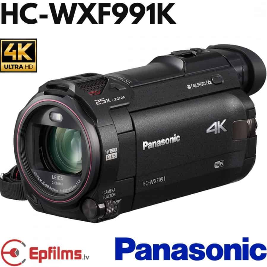 panasonic-4k-camcordeer-value