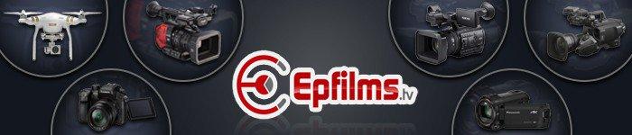 (c) Epfilms.tv