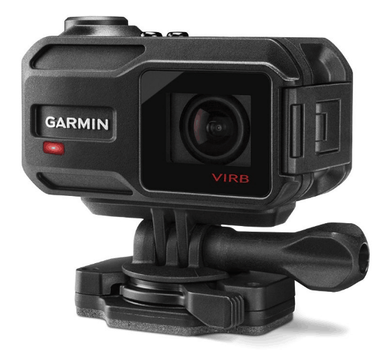 Garmin Virb XE, action cameras, sports cameras