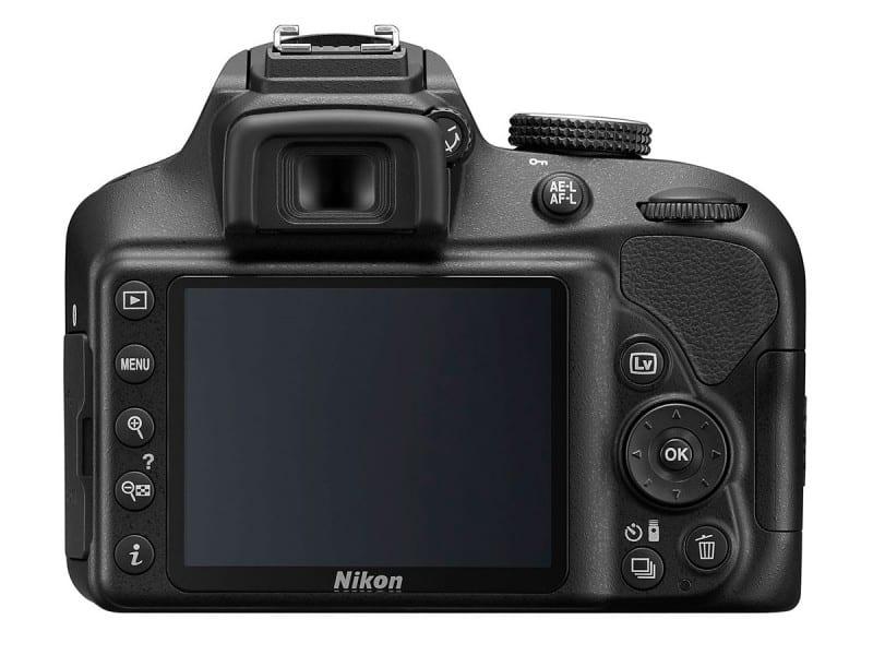 Nikon D3400 DSLR, Nikon photography, Nikon lens