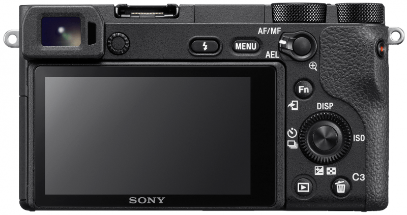 a6500 features, a6500 specs, a6500 review