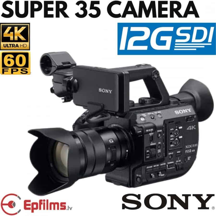 sony-super-35-camera