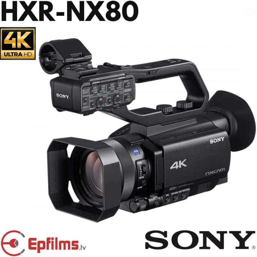 sony-epfilms-nx80-review