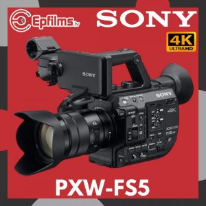pxw-fs5-review