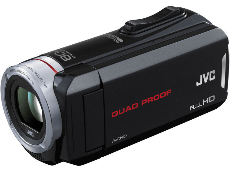 JVC GZ-R70B, full HD camcorders, JVC camcorders, full HD camcorders
