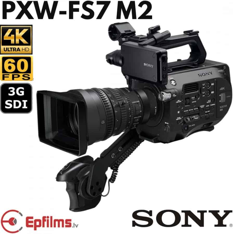 sony-fs7-m2-review