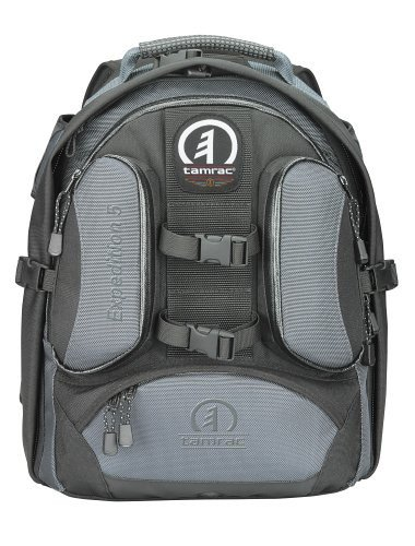 Tamrac Photo Backpack
