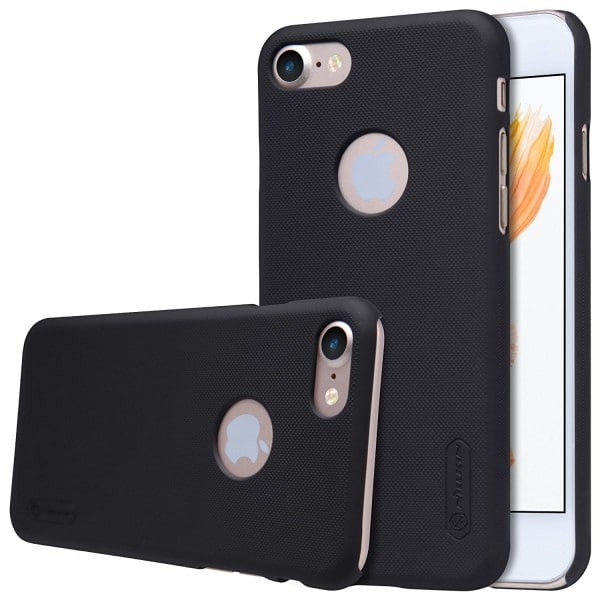 iPhone 7, iPhone 7 camera, iPhone 7 case