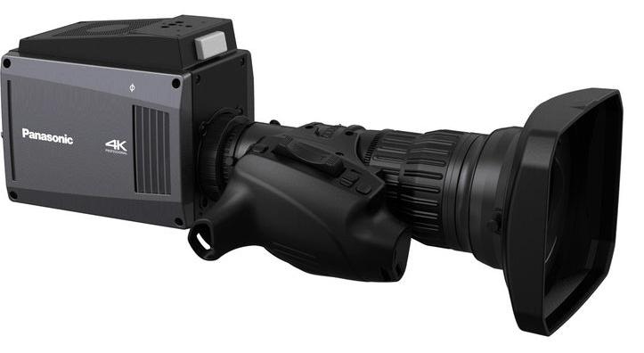 AK-UB300, AK-UB300 features, AK-UB300 specs, AK-UB300 multi-purpose camera