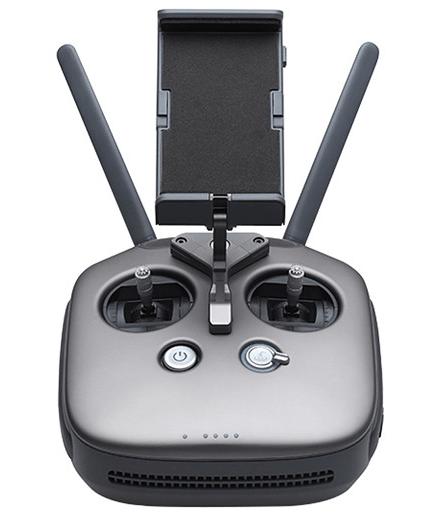 4K quadcopter, camera drones. DJI quadcopter, Inspire 2 review