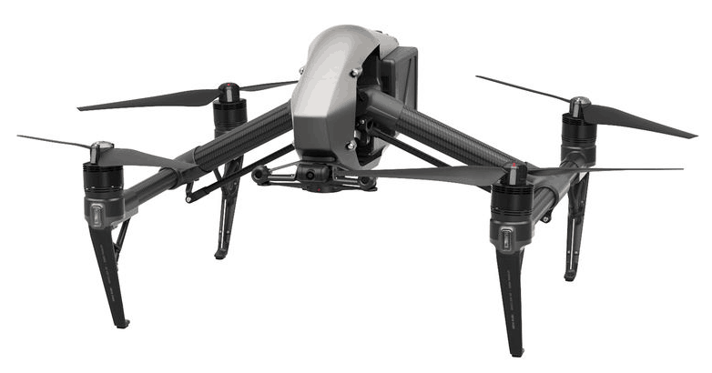 Inspire 2 specs, Inspire 2 features, 4K camera drones