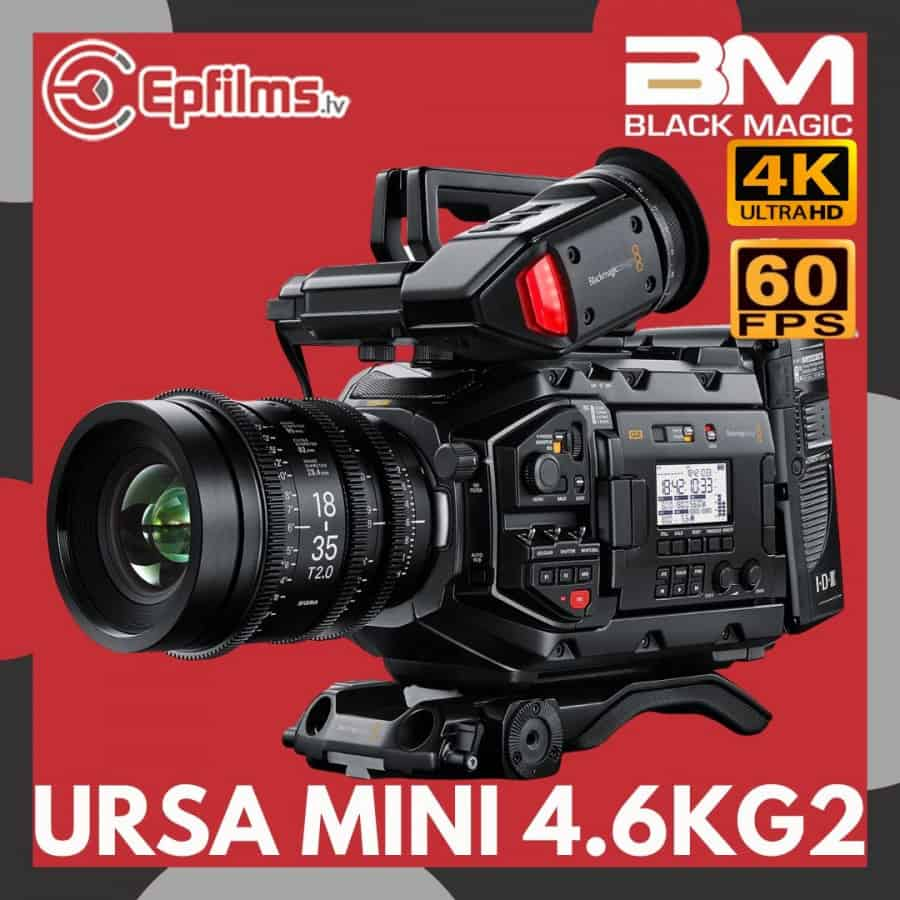 best-4k-camera-ursa-mini-g2