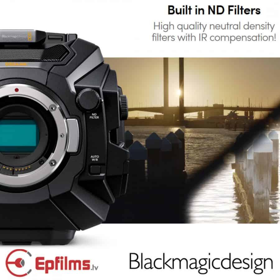 ursa-nd-filters-g2