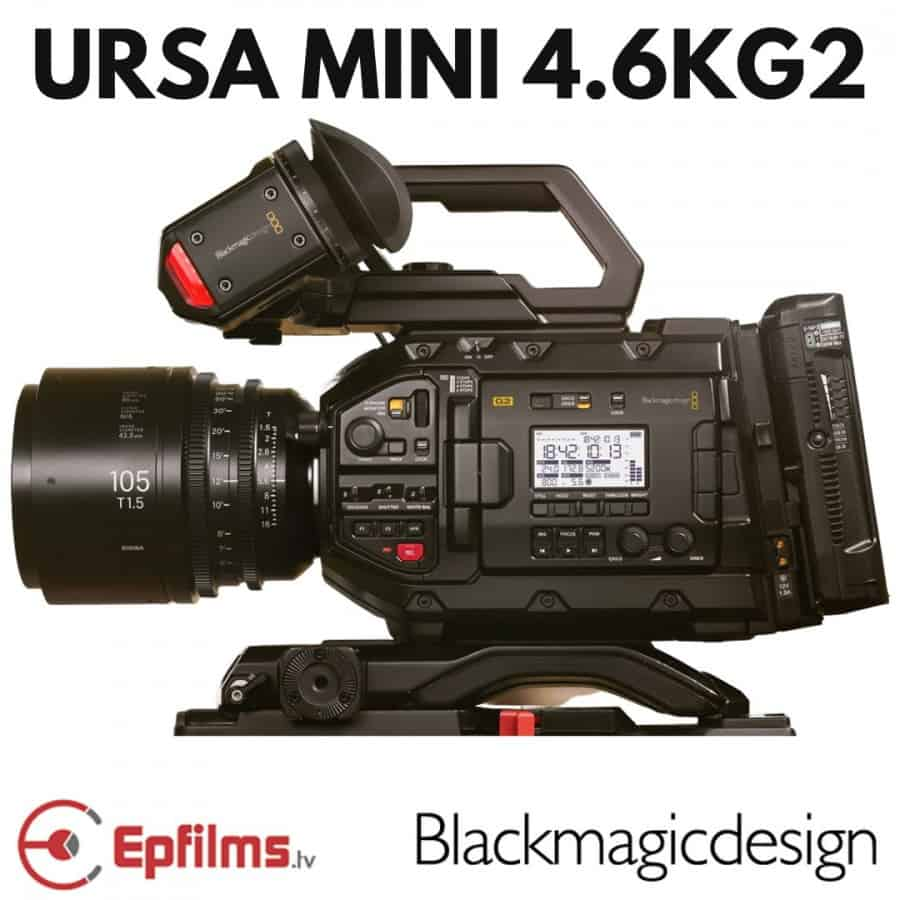 ursa-mini-g2-review