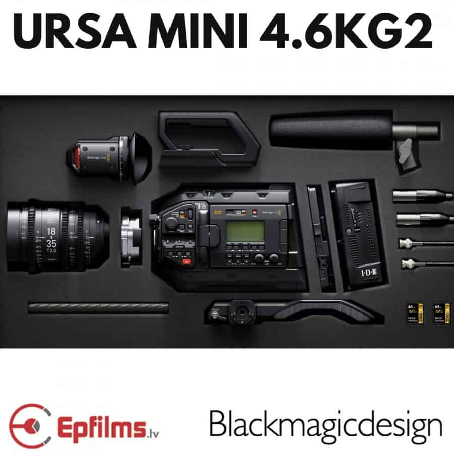 compare-usa-g2-mini-black