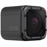 Hero5 Session, GoPro Hero, Hero5, 4K action cameras