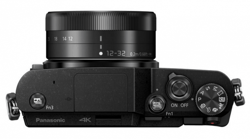micro four thirds, interchangeable lens, compact system cameras