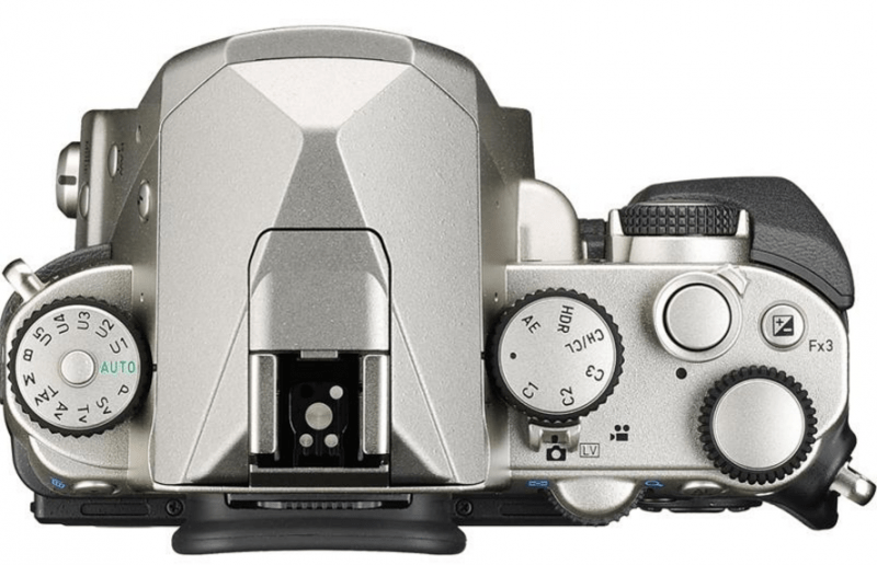Pentax, photography, camera review, Ricoh camera