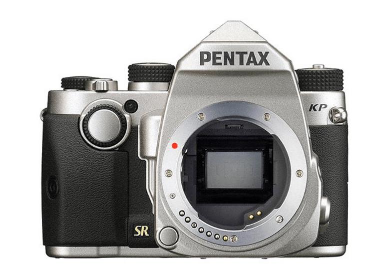 Pentax KP features, Pentax cameras, Ricoh cameras