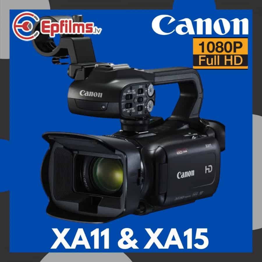 video-camera-with-xlr-audio-camcorder