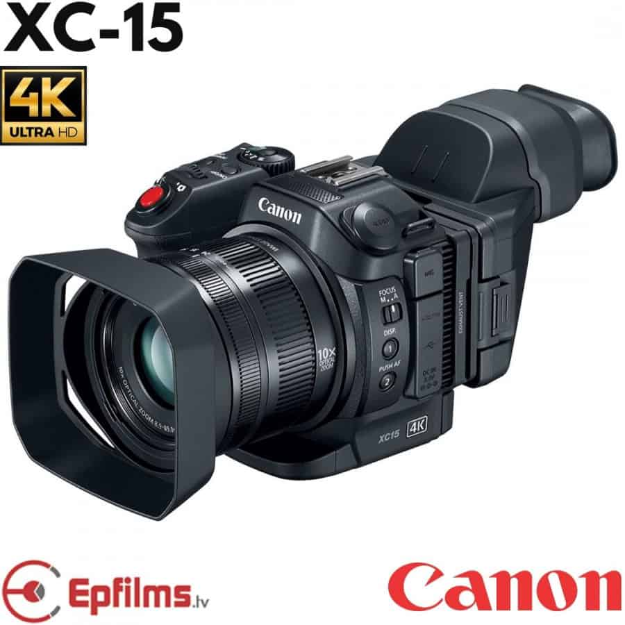 epfilms-canon-xc15-review