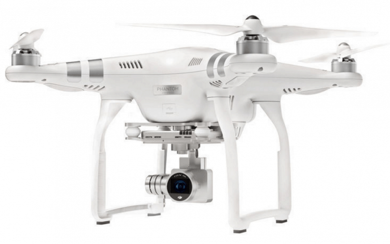 DJI Phantom 3 Advanced, aerial photography, aerial videography