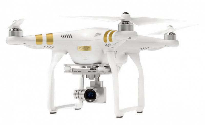 DJI Phantom 3 professional, best drones, 4K drones