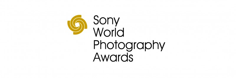 2017 Sony World Photography Awards, photographers awards, Sony