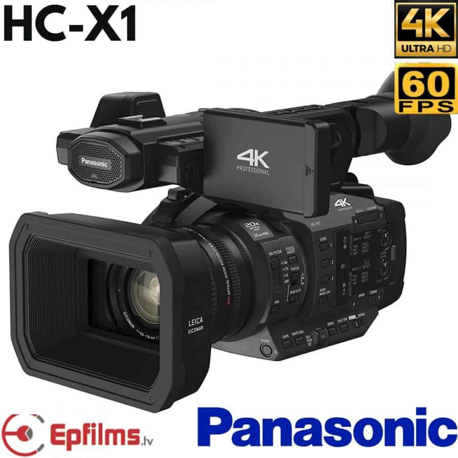 epfilms-hc-x1-panasonic-review