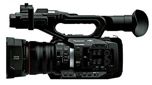Panasonic AG-UX180 4k Video Camera