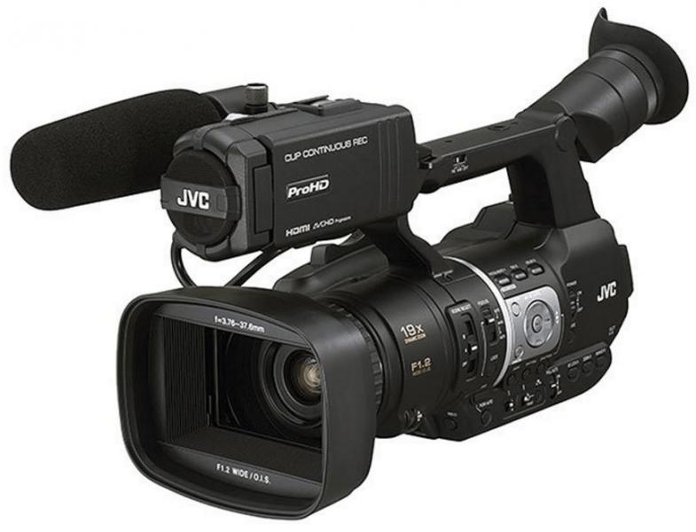 HM360, wedding camcorder, wedding photography