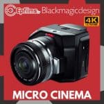 epfilms-blackmagic-micro-stuido-cinema-camera