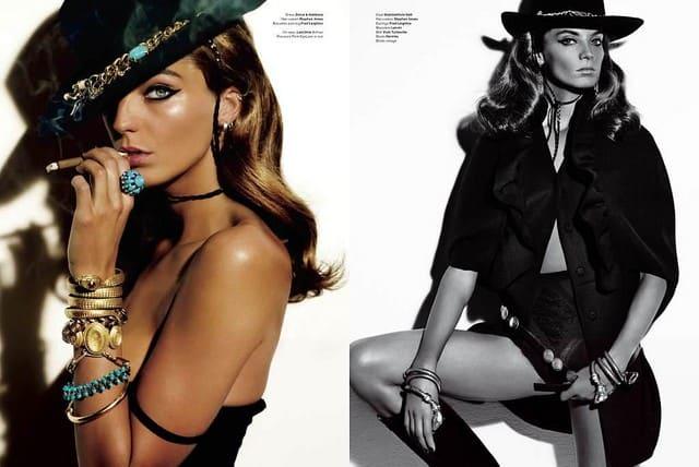 fashion, magazine photographer, portrait