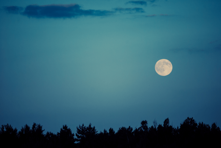 moon photography, photography tips, photography techniques, night photography