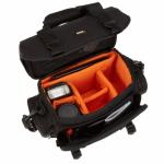 Camera Bag, camera accessory, photographer bag