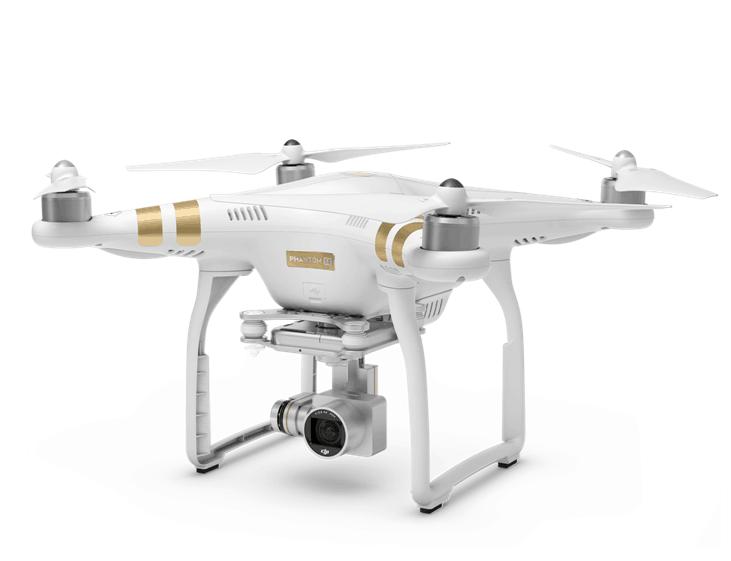 DJI Phantom 3 SE, 4K drone, camera drone, DJI Phantom