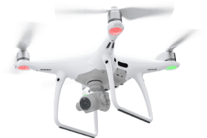 DJI Phantom 5 – Rumors, Expectations, and More