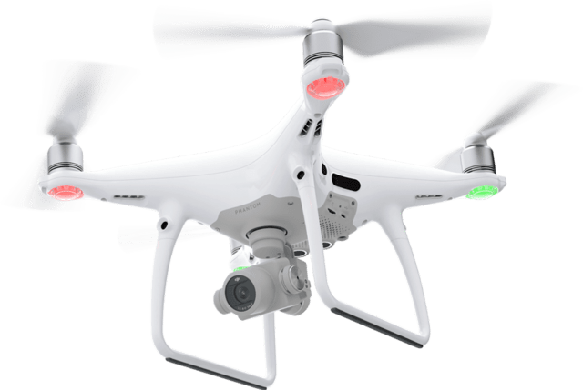 DJI Phantom 5, DJI Phantom 5 rumors, camera drone