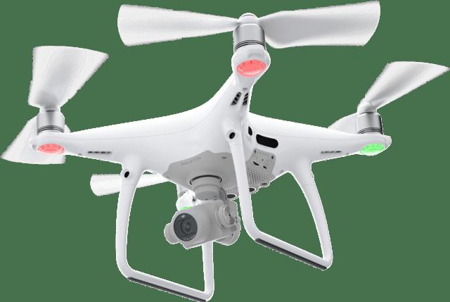 DJI Phantom 5, DJI Phantom 5 rumors, camera drone