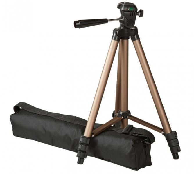 tripod, camera accessories,