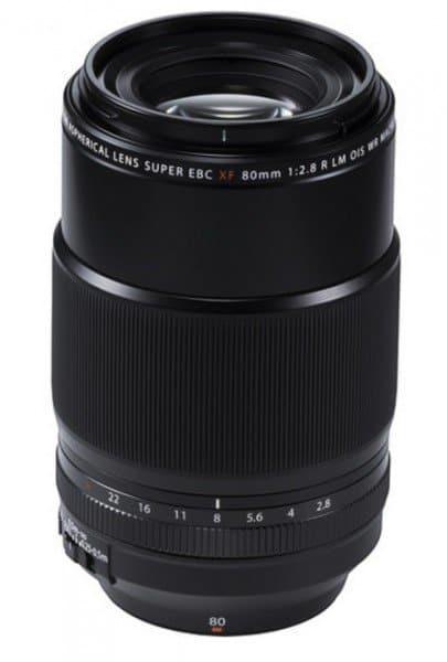 Fujinon XF 80mm F2.8 R LM OIS WR Macro, macro photography, Fujifilm lens