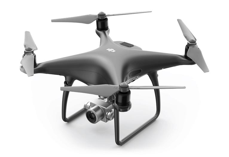 DJI Phantom 4 Pro Obsidian, DJI drones, camera drones, Phantom 4